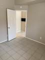 13563 92ND Way - Photo 16