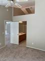 13563 92ND Way - Photo 17