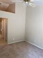 13563 92ND Way - Photo 18