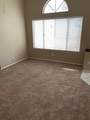13563 92ND Way - Photo 21