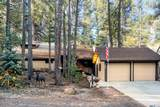 635 Meadow View Road - Photo 1