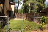 635 Meadow View Road - Photo 38