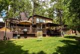 635 Meadow View Road - Photo 40