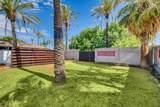 44 Palmdale Drive - Photo 10