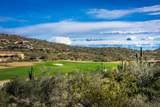 9421 Desert Wash Trail - Photo 13