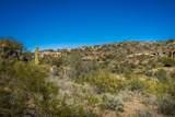 9421 Desert Wash Trail - Photo 14