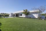 6682 Malcomb Drive - Photo 48