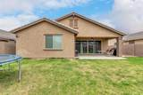 20429 Reins Road - Photo 32