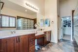 9943 Greenway Street - Photo 27