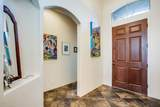 9943 Greenway Street - Photo 32
