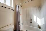 9943 Greenway Street - Photo 37