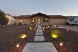 3835 Sheena Drive - Photo 1