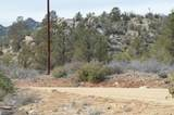 Lot 118A Ruger Ranch Phase 3 - Photo 10