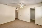 13665 111TH Avenue - Photo 10