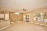 15583 Grand Creek Lane - Photo 11