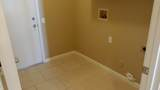 15583 Grand Creek Lane - Photo 17