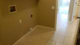 15583 Grand Creek Lane - Photo 18