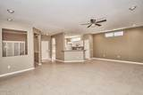 15583 Grand Creek Lane - Photo 8