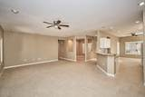 15583 Grand Creek Lane - Photo 9