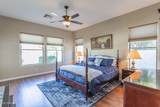 21354 184TH Place - Photo 10