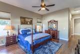 21354 184TH Place - Photo 12