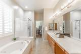21354 184TH Place - Photo 15