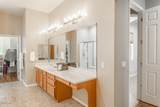 21354 184TH Place - Photo 17