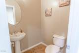 21354 184TH Place - Photo 18