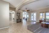 21354 184TH Place - Photo 20
