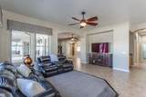 21354 184TH Place - Photo 21