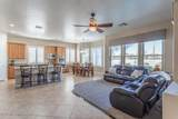 21354 184TH Place - Photo 22