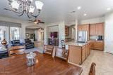 21354 184TH Place - Photo 28