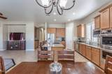 21354 184TH Place - Photo 29