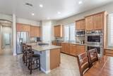 21354 184TH Place - Photo 30