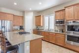 21354 184TH Place - Photo 33