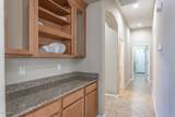 21354 184TH Place - Photo 36