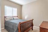 21354 184TH Place - Photo 39