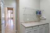 21354 184TH Place - Photo 40