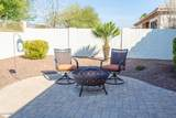 21354 184TH Place - Photo 48