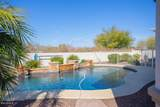 21354 184TH Place - Photo 53