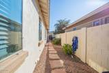 21354 184TH Place - Photo 58