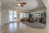 21354 184TH Place - Photo 7