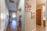 21354 184TH Place - Photo 9