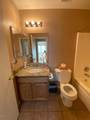 12431 Mandalay Lane - Photo 33