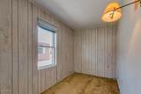 9156 Mckinley Street - Photo 10