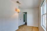 9156 Mckinley Street - Photo 11