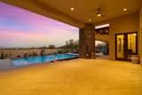 15119 Desert Vista Trail - Photo 45