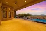 15119 Desert Vista Trail - Photo 46