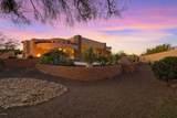 15119 Desert Vista Trail - Photo 49