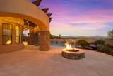 15119 Desert Vista Trail - Photo 52